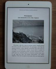 dias-de-viaje-ebook-2