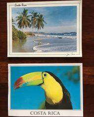 postales-de-viaje-11