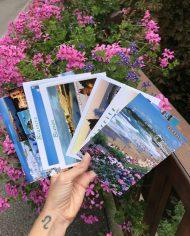 postales-de-viaje-12