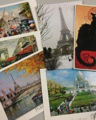 postales-de-viaje-2