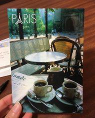 postales-de-viaje-4
