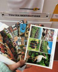 postales-de-viaje-6