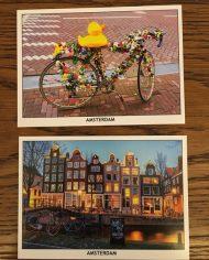 postales-de-viaje-8